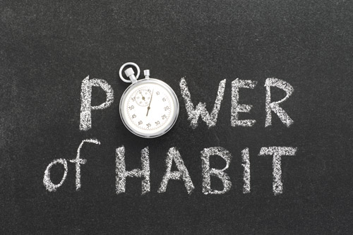 Read more about the article 6 Habits of Successful Investors