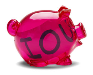 Read more about the article Cashing out 401k to Pay Off Debt?