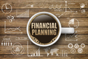 Read more about the article How to Set Financial Goals: A Simple, Step-By-Step Guide