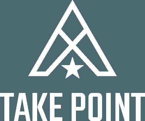 Take Point Wealth