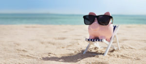 Read more about the article How Does a Roth IRA Work