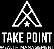 financial advisor near me fiduciary financial advisor wealth management wealth management near me